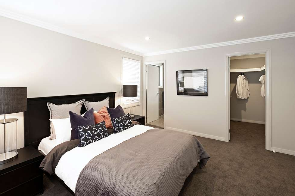 Second view of Homely house listing, Lot 621 Caldwell Avenue, Edmondson Park NSW 2174