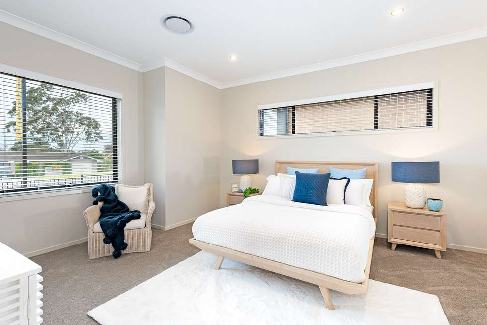 Third view of Homely house listing, Lot 224 Ginger Street, Woongarrah NSW 2259