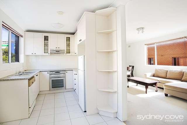 20 Blenheim St, Randwick NSW 2031
