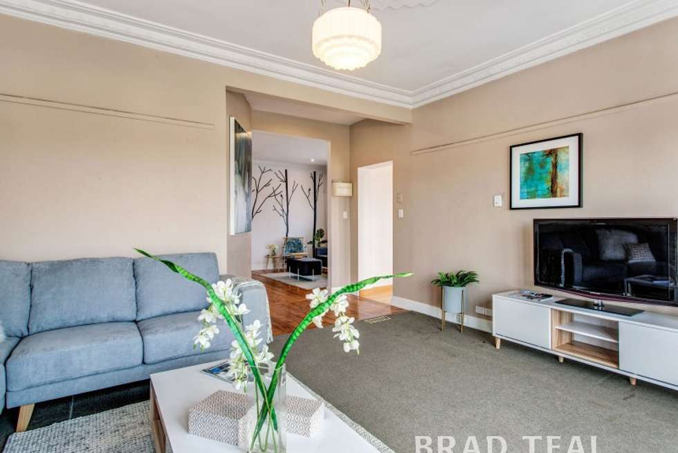 Second view of Homely house listing, 465 Moreland Road, Pascoe Vale South VIC 3044