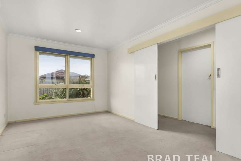 Second view of Homely unit listing, 6/448 Bell Street, Pascoe Vale South VIC 3044