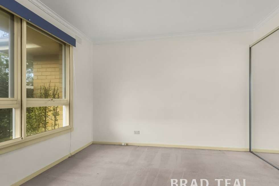 Third view of Homely unit listing, 6/448 Bell Street, Pascoe Vale South VIC 3044