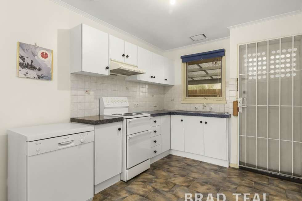 Fourth view of Homely unit listing, 6/448 Bell Street, Pascoe Vale South VIC 3044