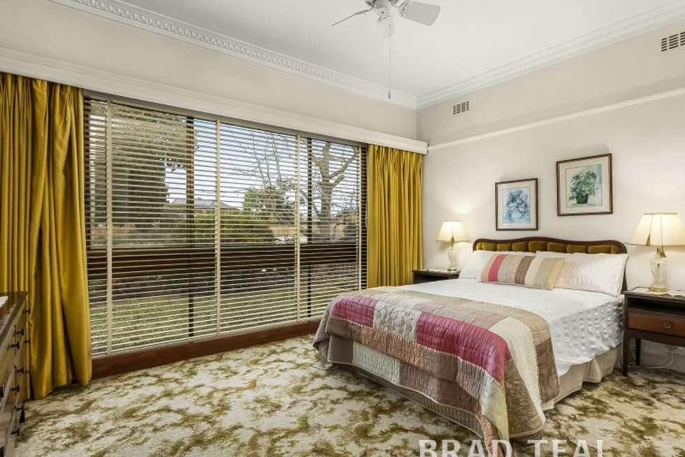 Fourth view of Homely house listing, 47 Mitchell Parade, Pascoe Vale South VIC 3044