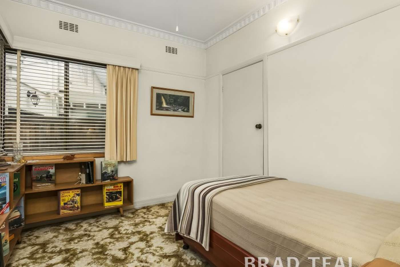 Sixth view of Homely house listing, 47 Mitchell Parade, Pascoe Vale South VIC 3044