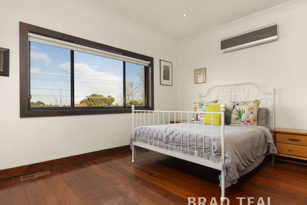 Fourth view of Homely house listing, 455 Moreland Road, Pascoe Vale South VIC 3044