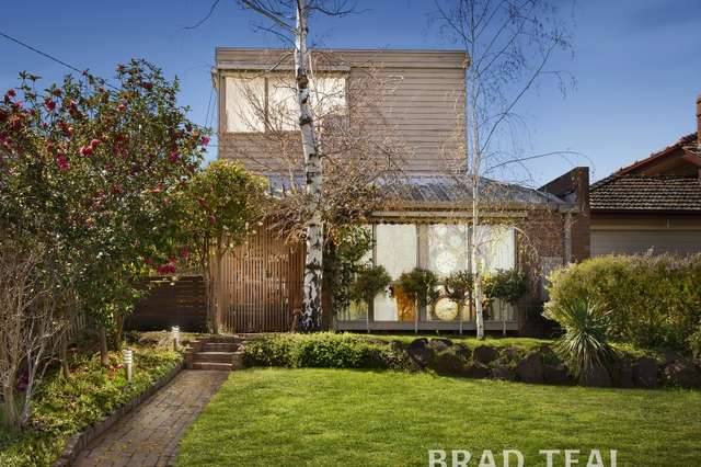 18 Edward Street, Essendon VIC 3040