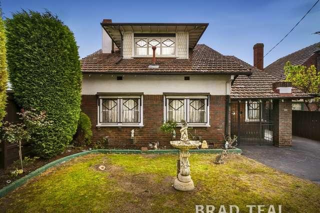 773 Sydney Road, Coburg North VIC 3058