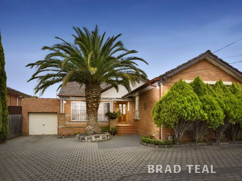 Main view of Homely house listing, 71 Canning Street, Avondale Heights, VIC 3034