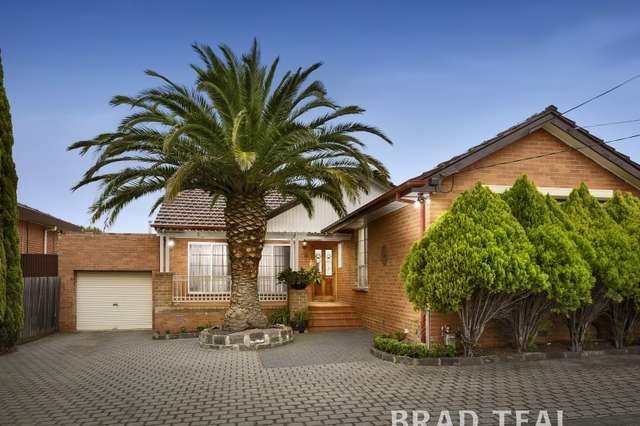 71 Canning Street, Avondale Heights VIC 3034