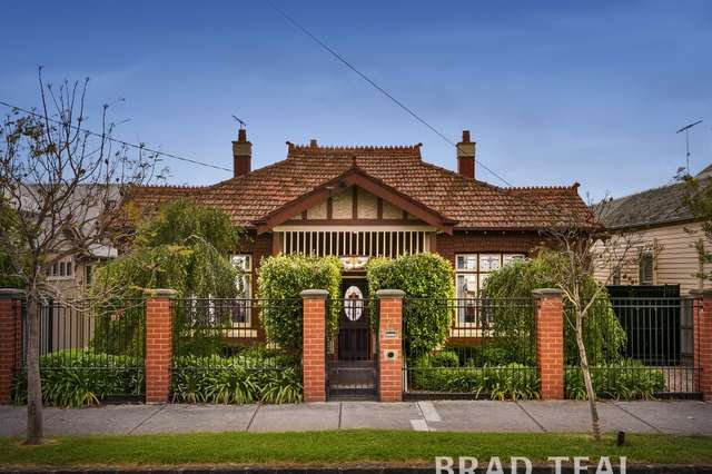 24 Robb Street, Essendon VIC 3040