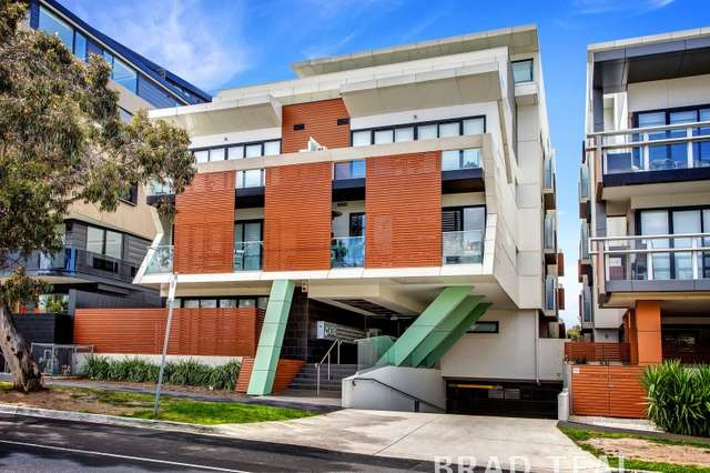 8/1044-1046 Mt Alexander Road, Essendon VIC 3040