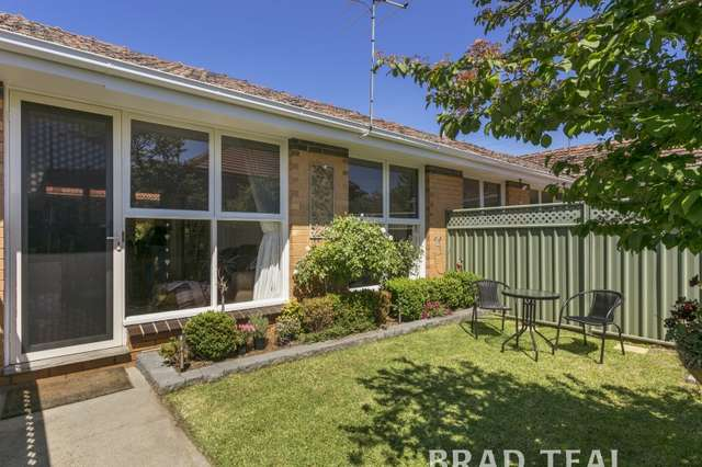 4/6 Lincoln Road, Essendon VIC 3040