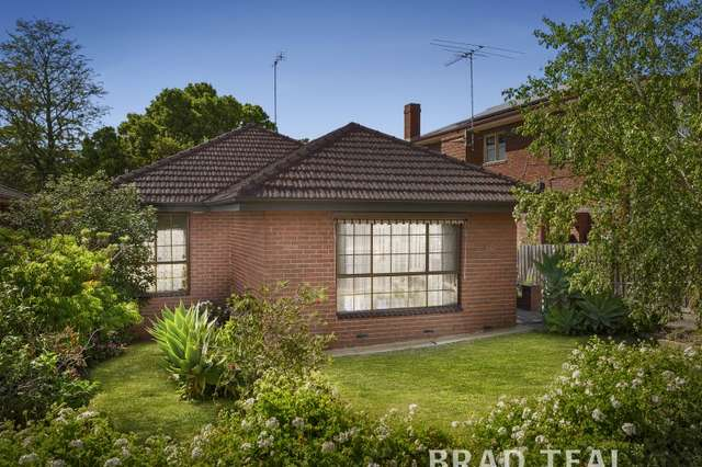 88 Deakin Street, Essendon VIC 3040