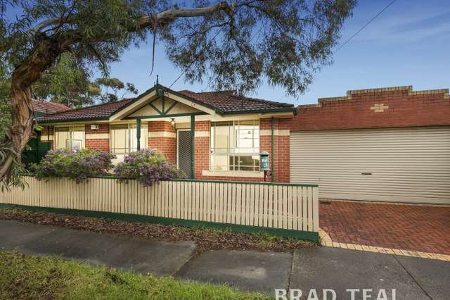 1A Lyttle Avenue, Essendon VIC 3040