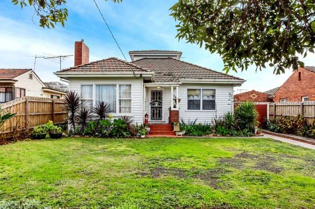 24 Fontaine Street, Pascoe Vale South VIC 3044