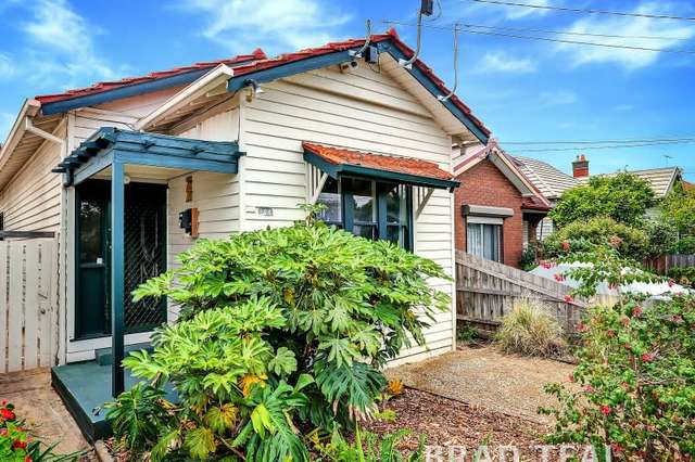 144 Beavers Road, Northcote VIC 3070