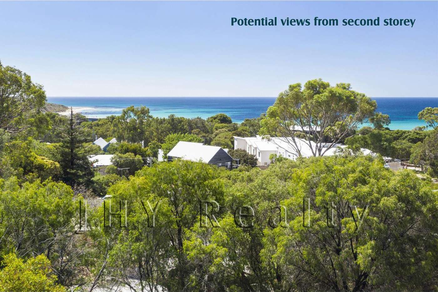 Main view of Homely residentialLand listing, 5 Gypsy Street, Eagle Bay WA 6281
