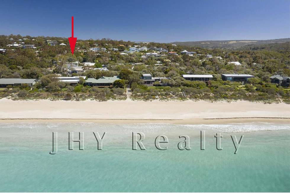 Second view of Homely residentialLand listing, 5 Gypsy Street, Eagle Bay WA 6281