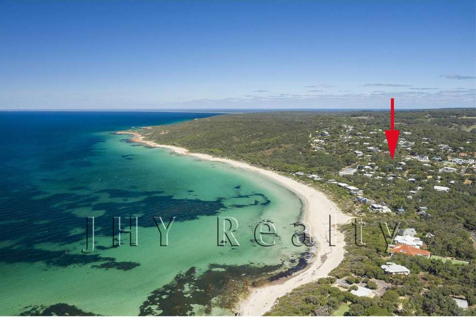 Third view of Homely residentialLand listing, 5 Gypsy Street, Eagle Bay WA 6281