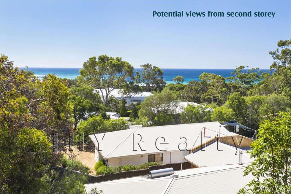 Fourth view of Homely residentialLand listing, 5 Gypsy Street, Eagle Bay WA 6281