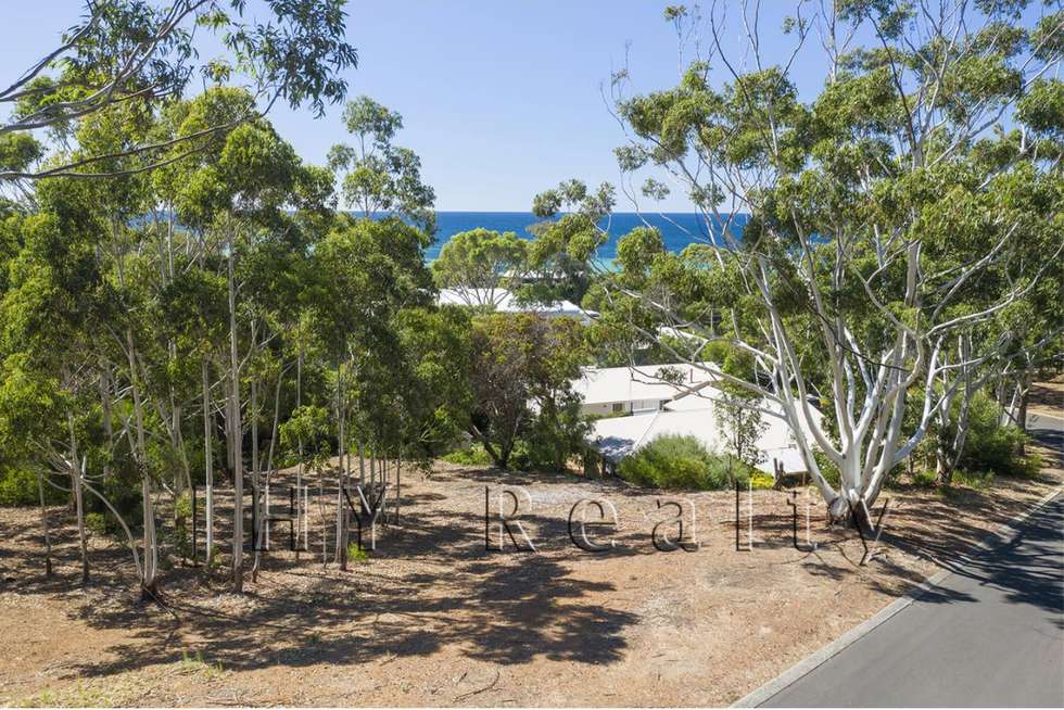 Fifth view of Homely residentialLand listing, 5 Gypsy Street, Eagle Bay WA 6281