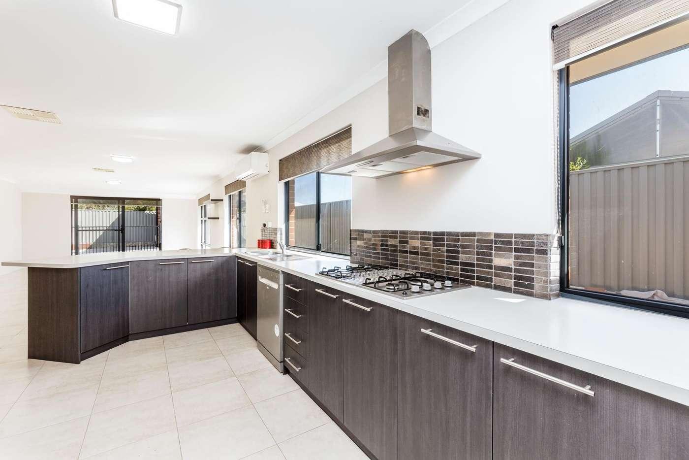 Main view of Homely house listing, 14 Baldwin Link, Piara Waters WA 6112