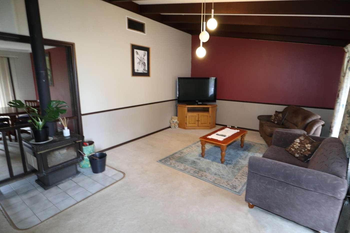 Main view of Homely house listing, 7 Dellar Street, Narrogin WA 6312