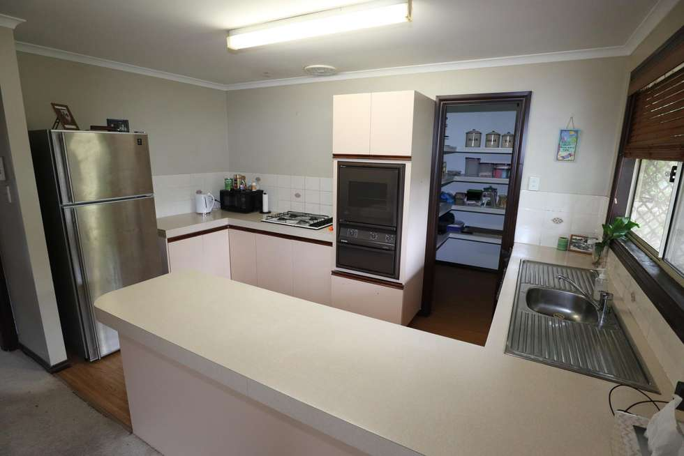 Second view of Homely house listing, 7 Dellar Street, Narrogin WA 6312