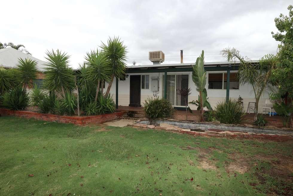 Third view of Homely house listing, 7 Dellar Street, Narrogin WA 6312