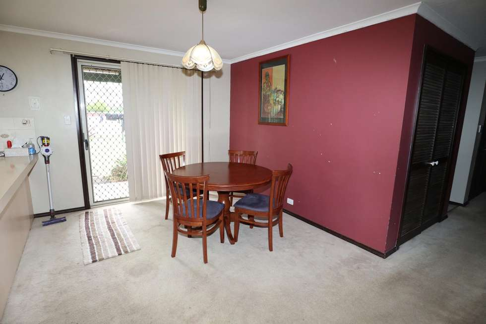 Fourth view of Homely house listing, 7 Dellar Street, Narrogin WA 6312