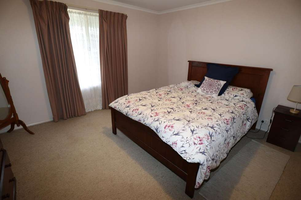 Fifth view of Homely house listing, 7 Dellar Street, Narrogin WA 6312