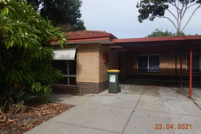 251 Shepperton Rd, East Victoria Park WA 6101