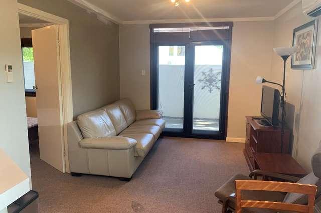 1/20 Rose Avenue, South Perth WA 6151