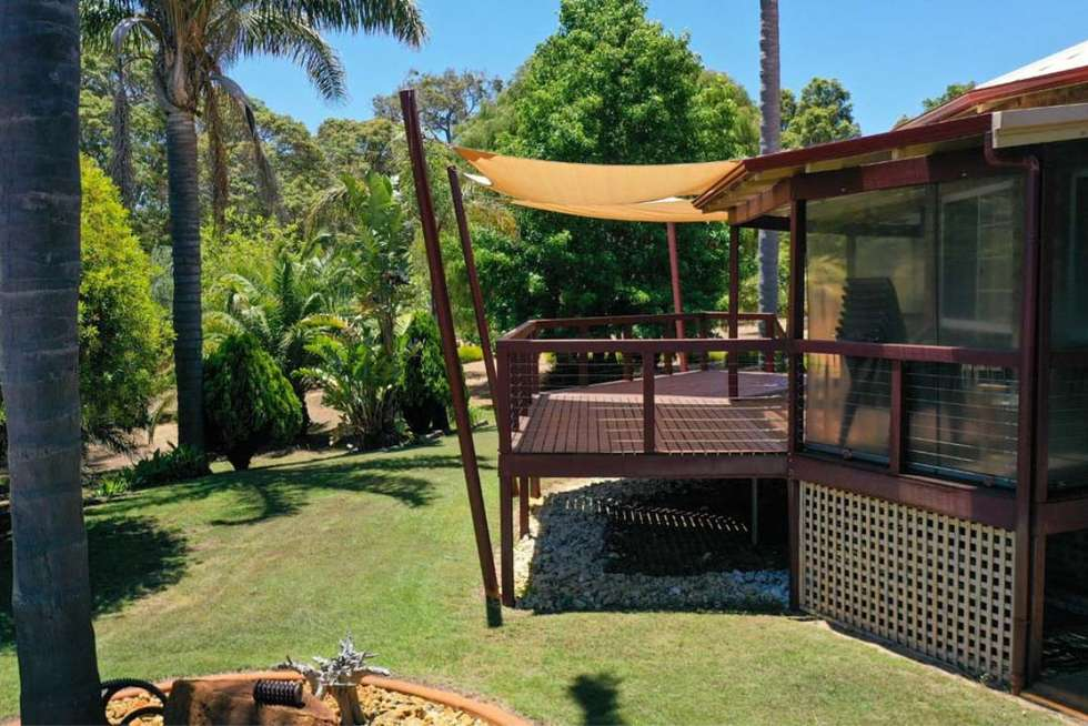 Third view of Homely house listing, 75 Ironstone Place, Margaret River WA 6285