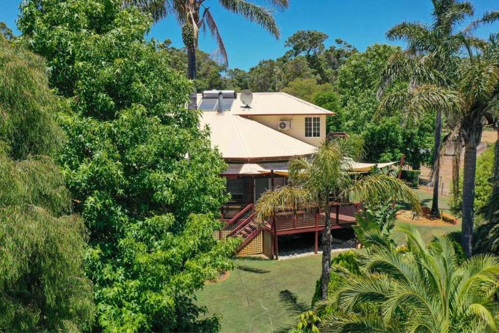 Fourth view of Homely house listing, 75 Ironstone Place, Margaret River WA 6285