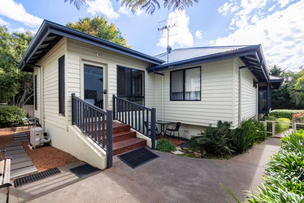Fourth view of Homely house listing, 1A Churchill Avenue, Margaret River WA 6285