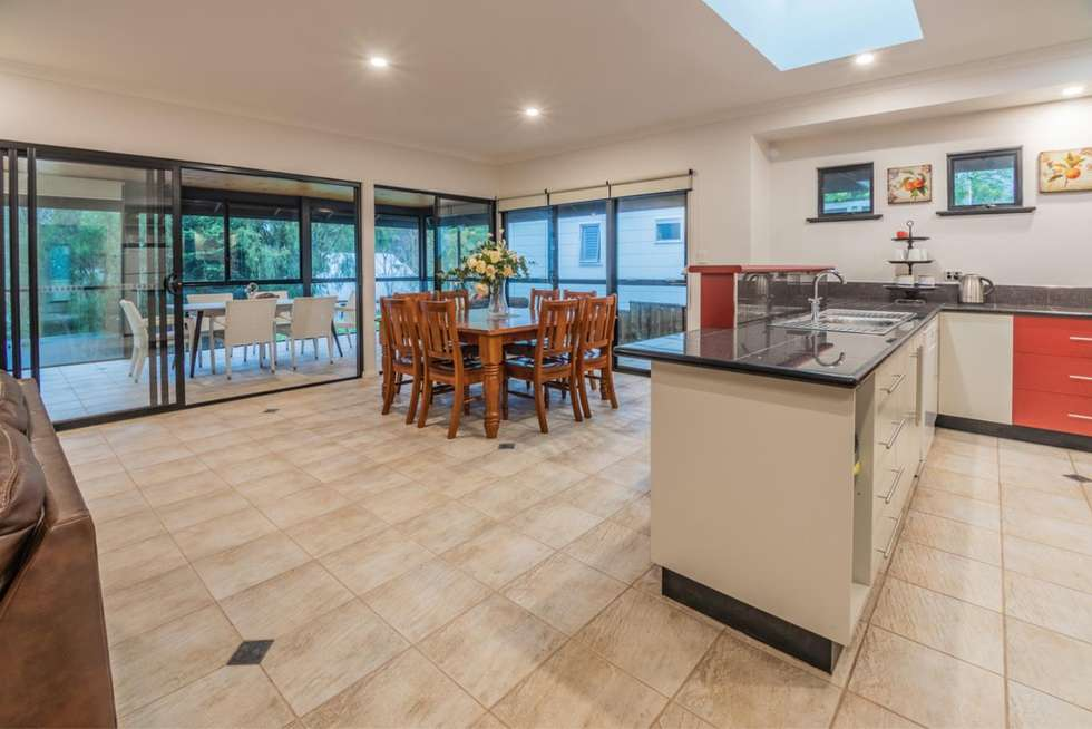 Fifth view of Homely house listing, 1A Churchill Avenue, Margaret River WA 6285