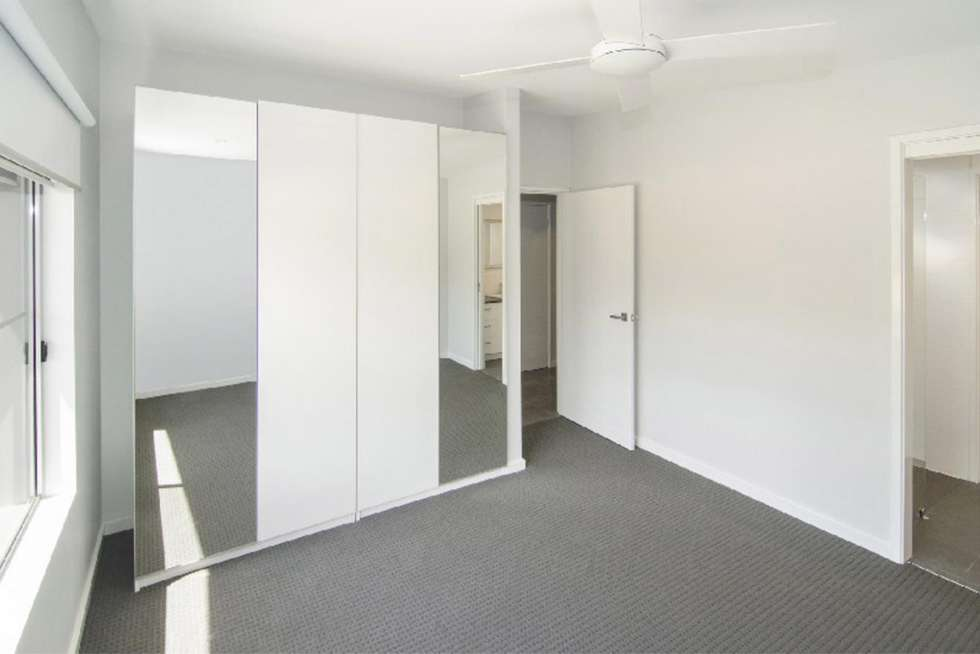 Fourth view of Homely house listing, 8/37 Village Green, Margaret River WA 6285