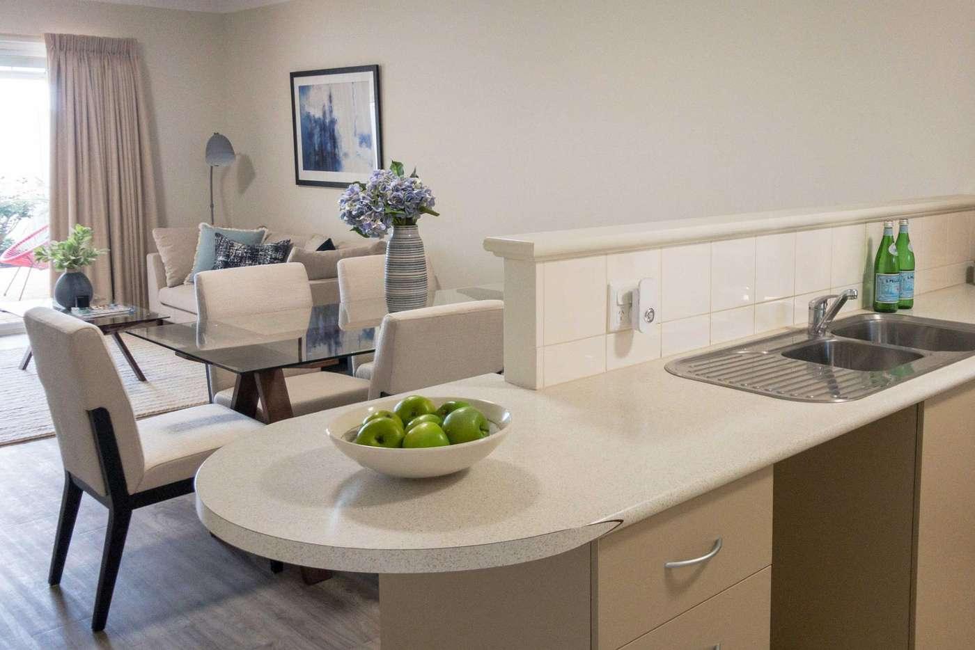 Main view of Homely retirement listing, 21/11 Nugent Street, Balcatta WA 6021