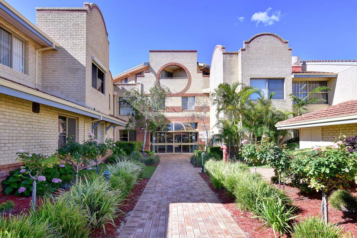 Main view of Homely retirement listing, 56/21 Dianella Drive, Dianella WA 6059