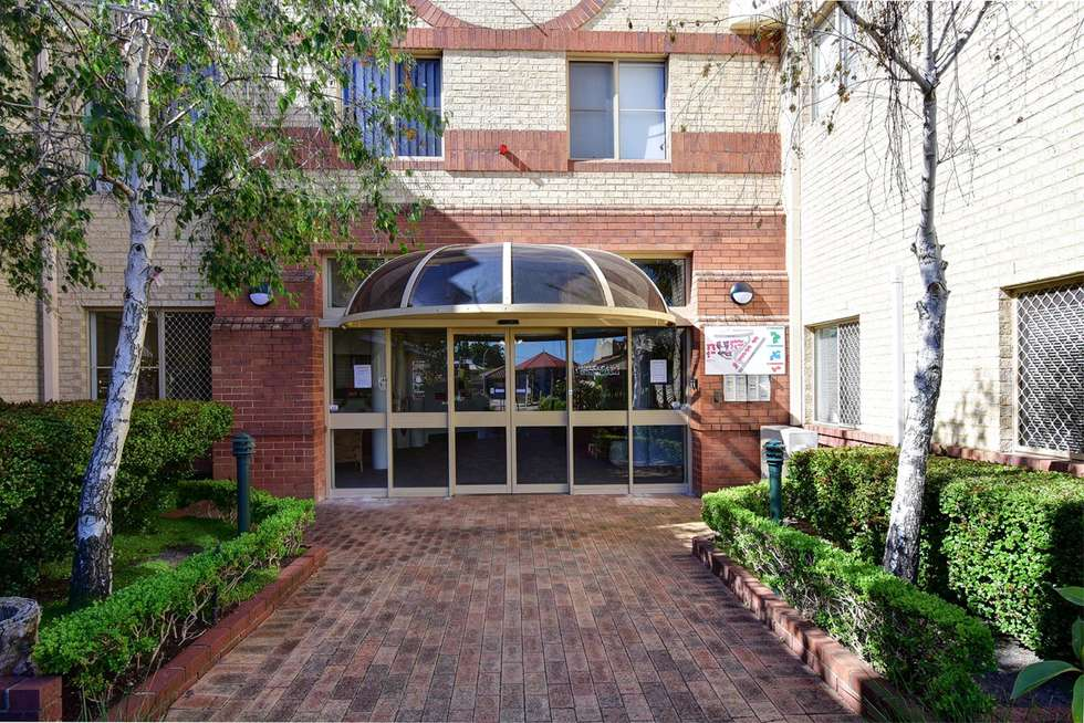 Second view of Homely retirement listing, 56/21 Dianella Drive, Dianella WA 6059