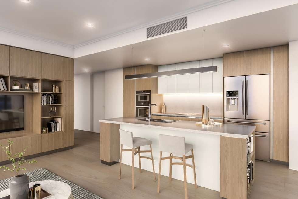 Second view of Homely retirement listing, 403/22 Kintail Road, Applecross WA 6153