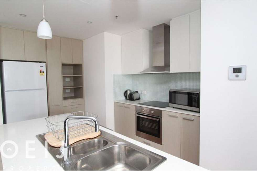 Second view of Homely apartment listing, 39/580 Hay Street, Perth WA 6000