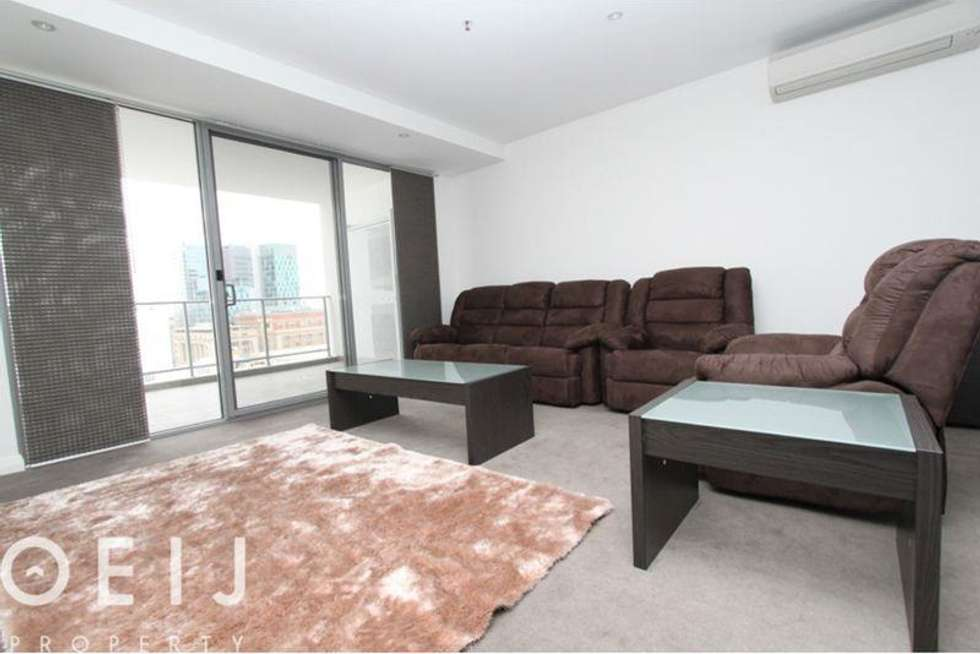 Fourth view of Homely apartment listing, 39/580 Hay Street, Perth WA 6000