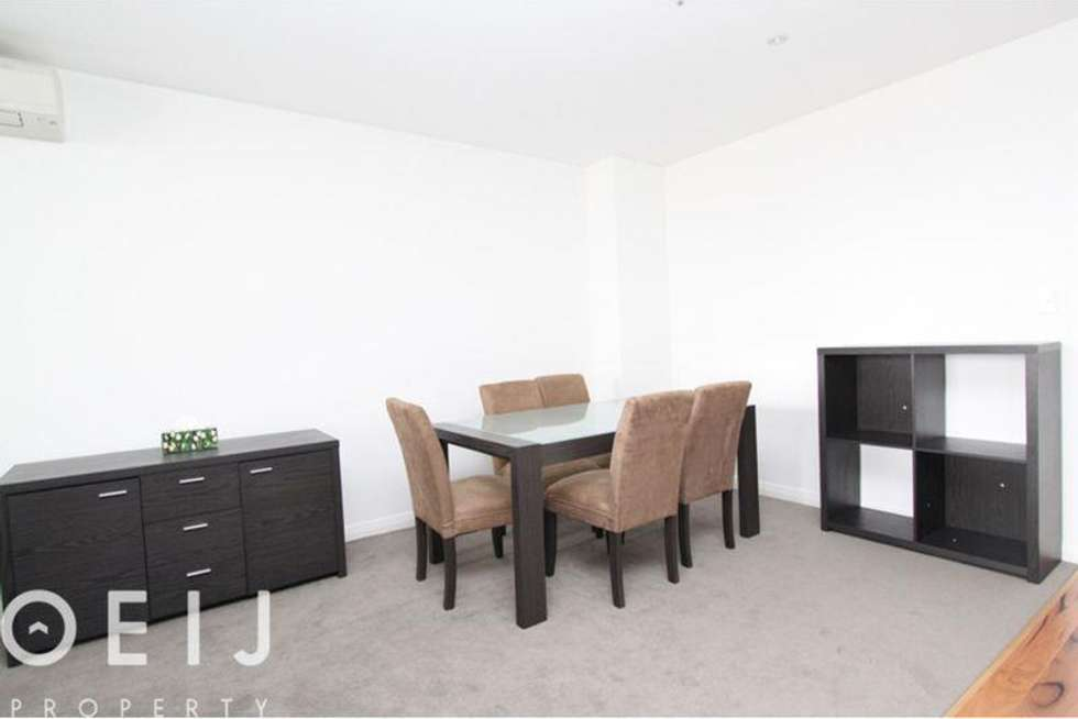 Fifth view of Homely apartment listing, 39/580 Hay Street, Perth WA 6000