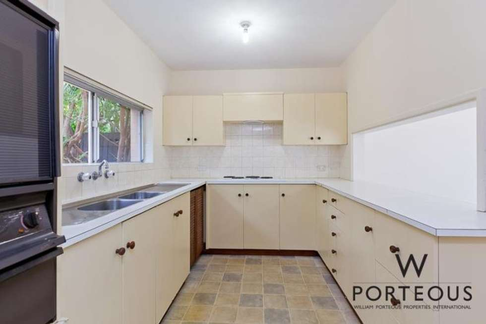 Third view of Homely house listing, 2/85A Bay View Terrace, Claremont WA 6010