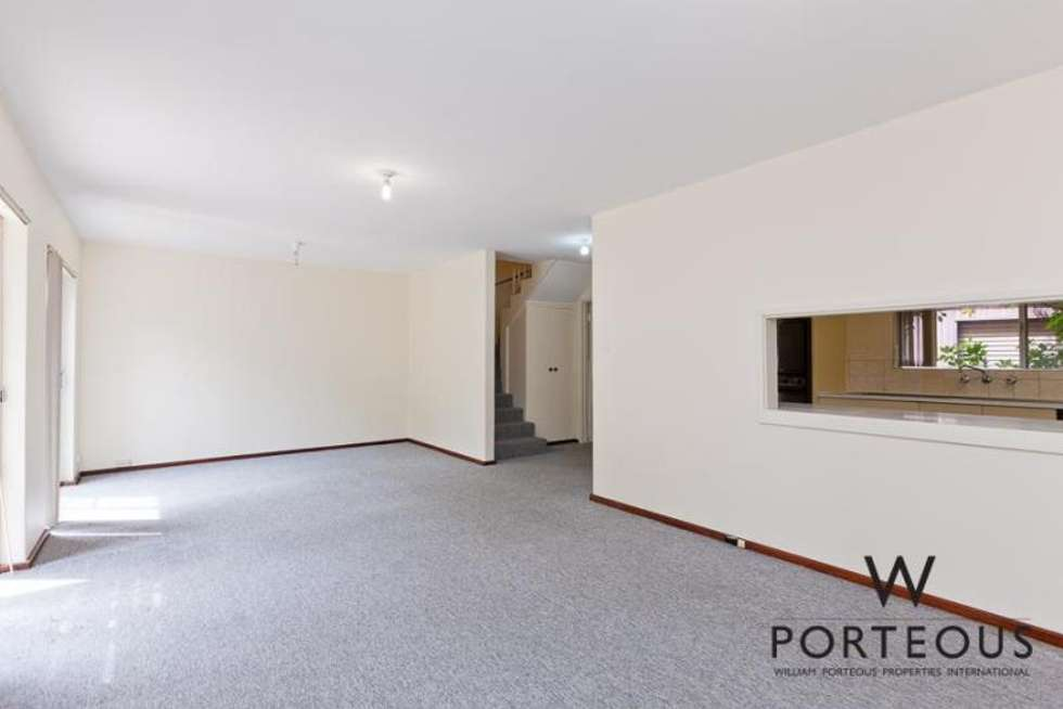 Fourth view of Homely house listing, 2/85A Bay View Terrace, Claremont WA 6010