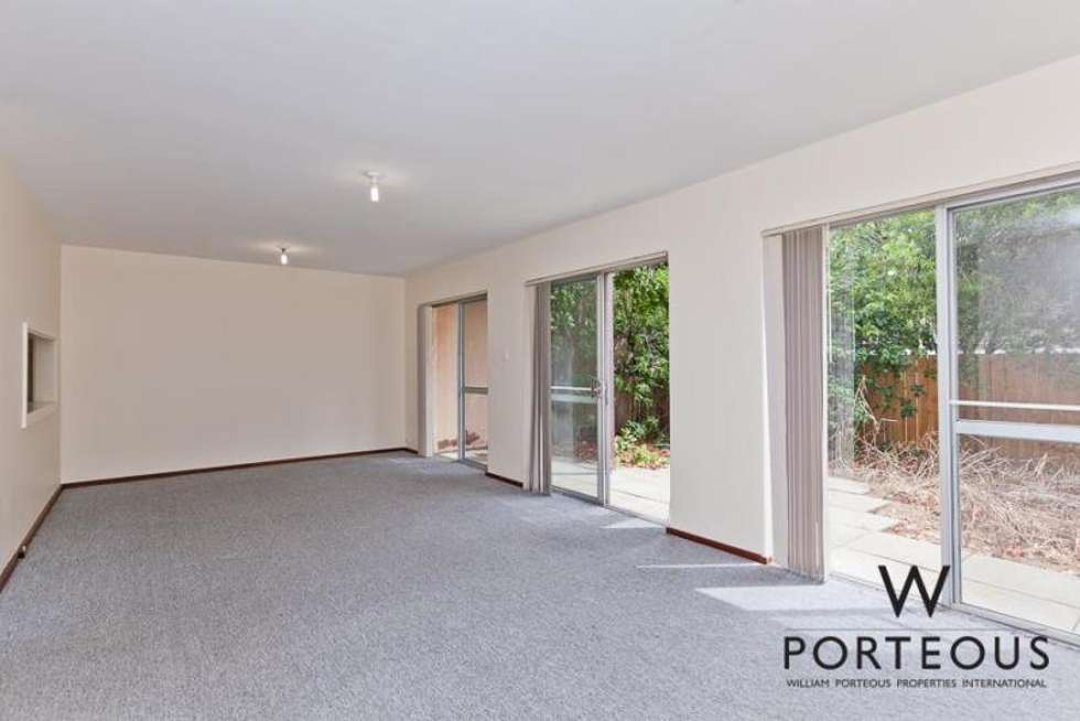 Fifth view of Homely house listing, 2/85A Bay View Terrace, Claremont WA 6010