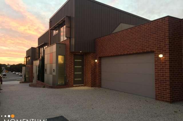 3/430 Charles Street, North Perth WA 6006